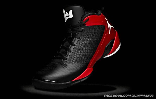 lowest price 942a4 da6aa They will hit stores this Wednesday, December 7, at a retail price of  145. Jordan  fly wade ...