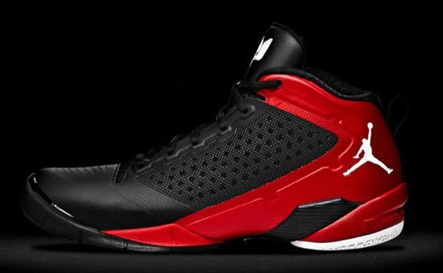 Jordan Fly Wade II - Release Info 6a0732851