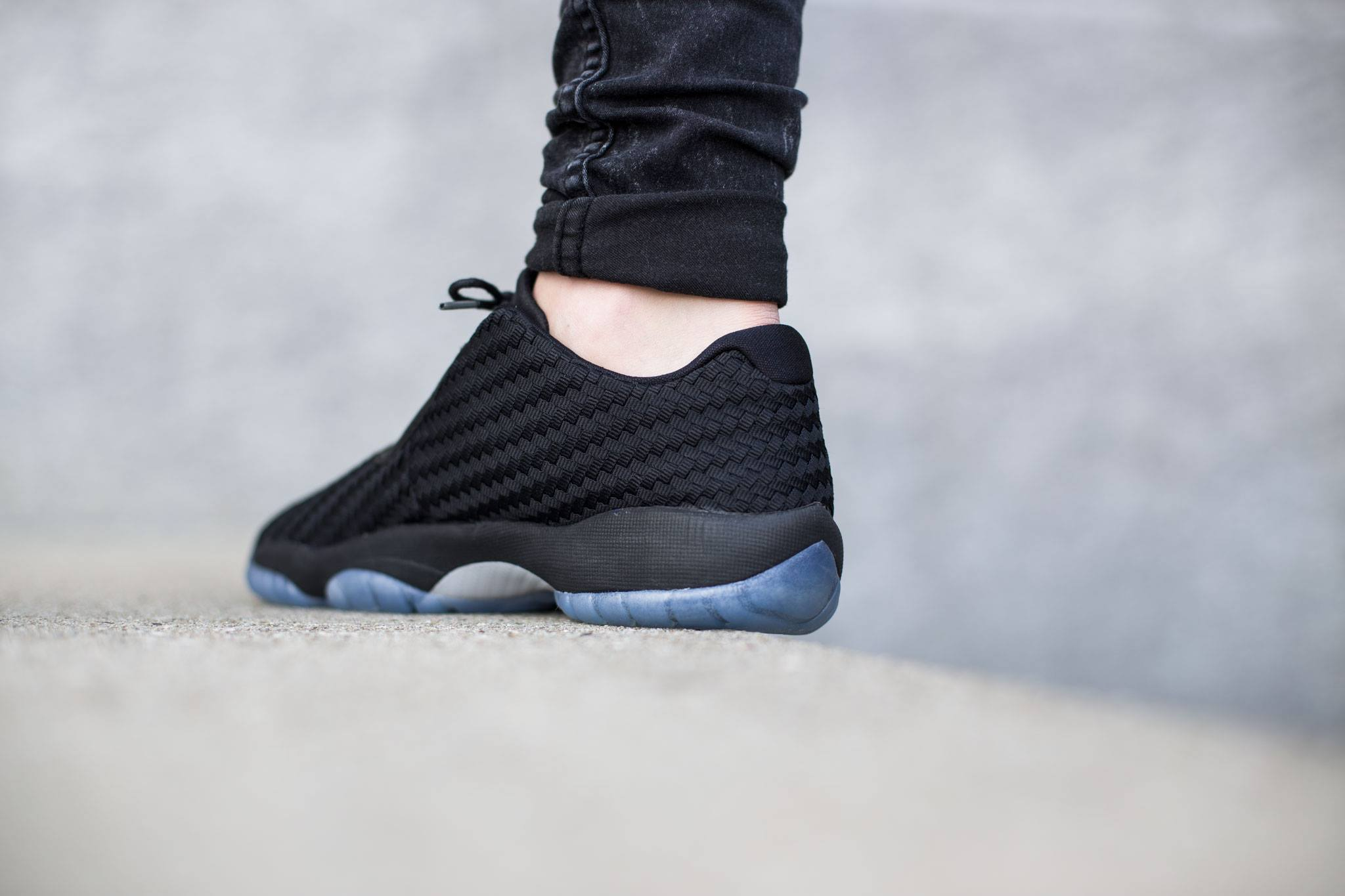3bd5314e1b358a ... low price air jordan future low gamma blue air 23 air jordan release  dates foamposite air