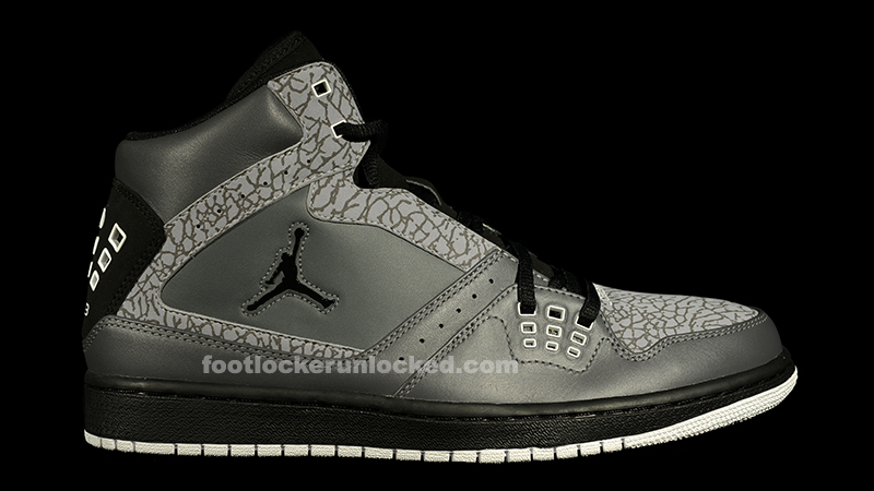 Air Jordan 1 Elephant Print Pack Air 23 Air Jordan