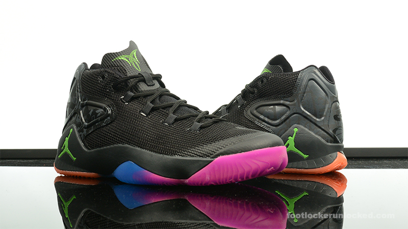 659d97a4965a carmelo anthony Archives - Air 23 - Air Jordan Release Dates ...