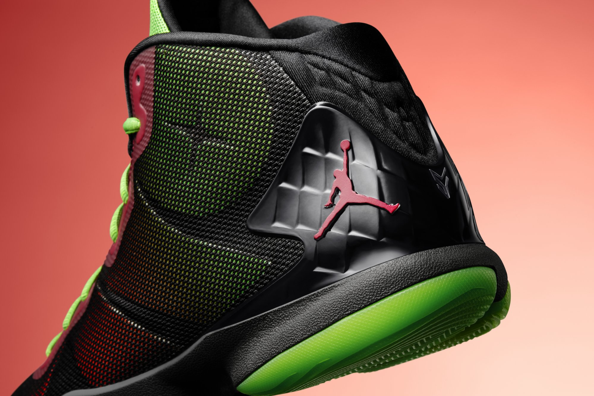 97a35bdaa1281 marvin the martian Archives - Air 23 - Air Jordan Release Dates ...