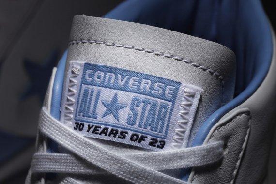 6d87b8d6fa60 Jordan x Converse Commemorative Pack Auctions