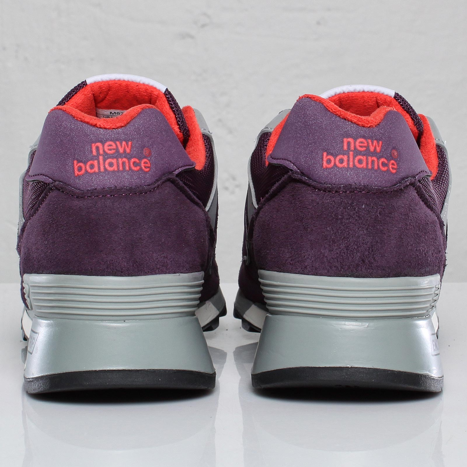new balance 577 hyprcat ebay
