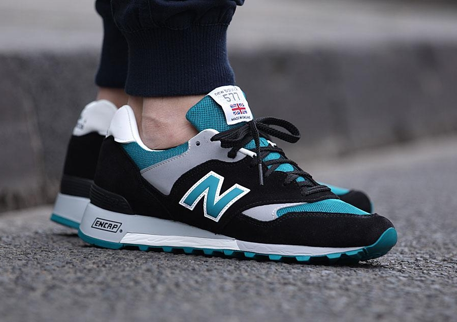 new balance 577 made in england price