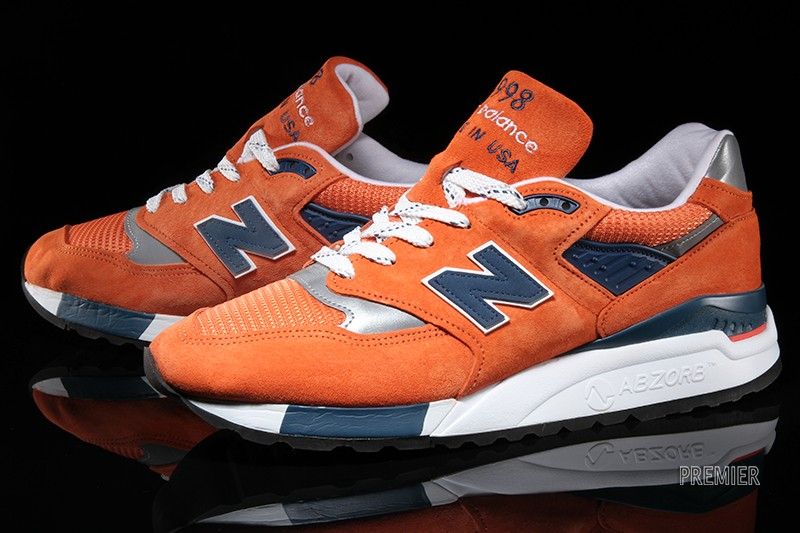 Buy new balance 998 2016 > OFF68% Discounted