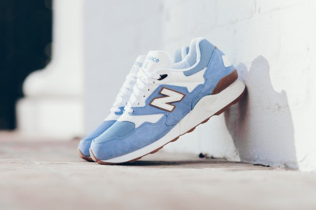 new balance ml 878 pastel pack