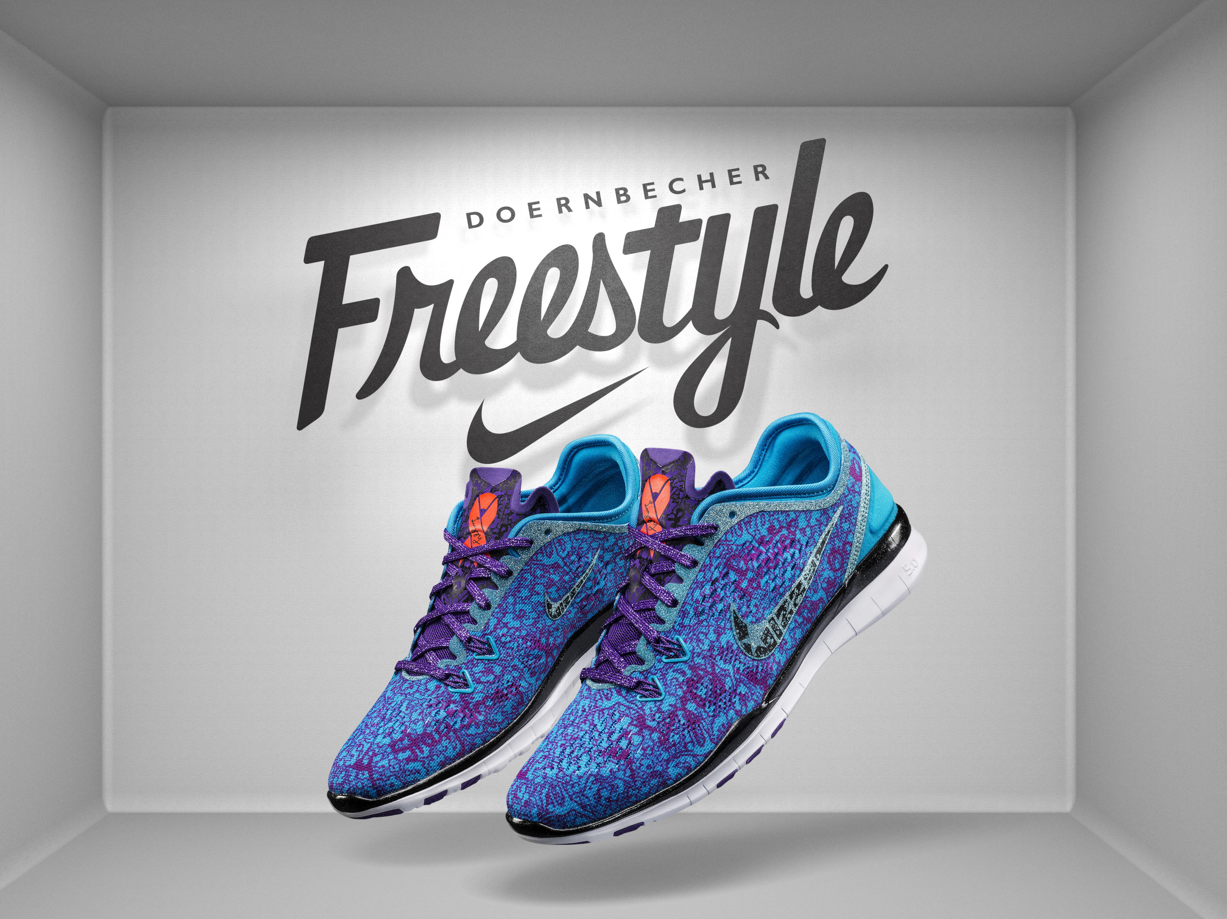 3f284b8cf29253 Nike 2015 Doernbecher Freestyle Collection - Official Images - Air ...
