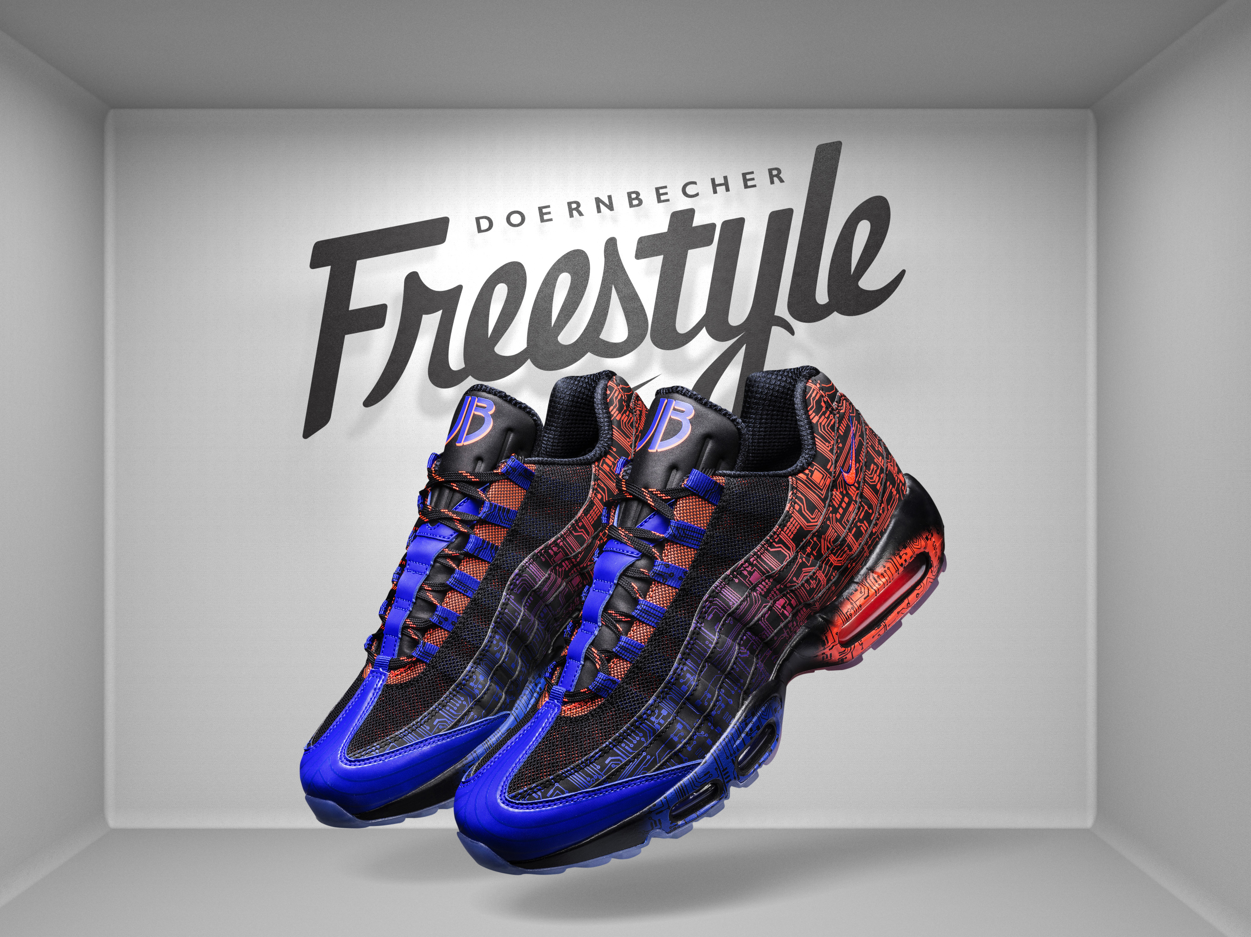 67063f95376048 Nike 2015 Doernbecher Freestyle Collection - Official Images - Air ...