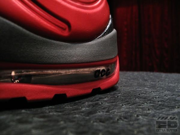 b6f74e2fa628d Nike ACG Bakin Posite Boot