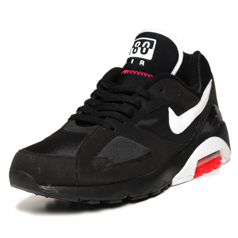 Cheap Nike air max in Newcastle, Tyne and Wear Men's Trainers For Sale