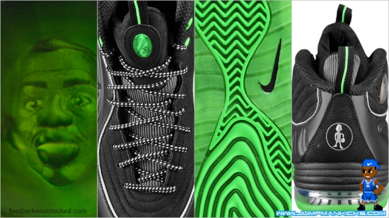 5a2a03d6d4f14 Nike Penny 1 2 Cent Now Available - Air 23 - Air Jordan Release ...