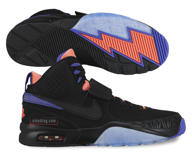Air Jordan Release Dates, Foamposite