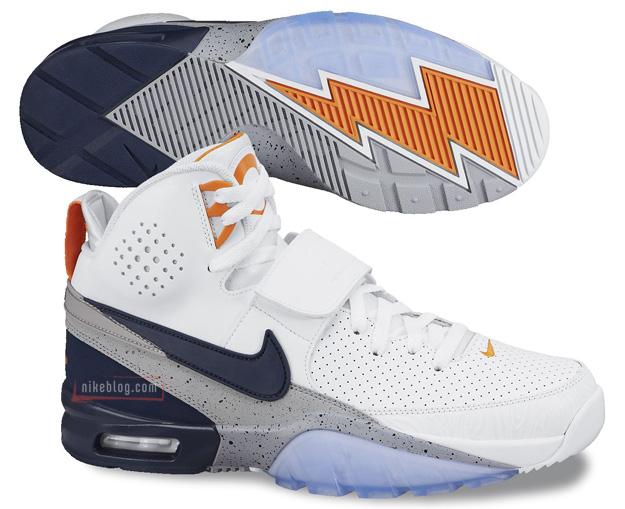 online retailer 041a0 5e7c2 Air 23 – Air Jordan Release Dates, Foamposite, Air Max, and More