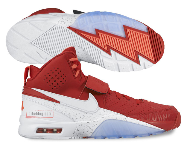outlet store 989bf 38fdc Nike Air Bo 1 Spring Colorways - Air 23 - Air Jordan Release Dates,  Foamposite, Air Max, and More
