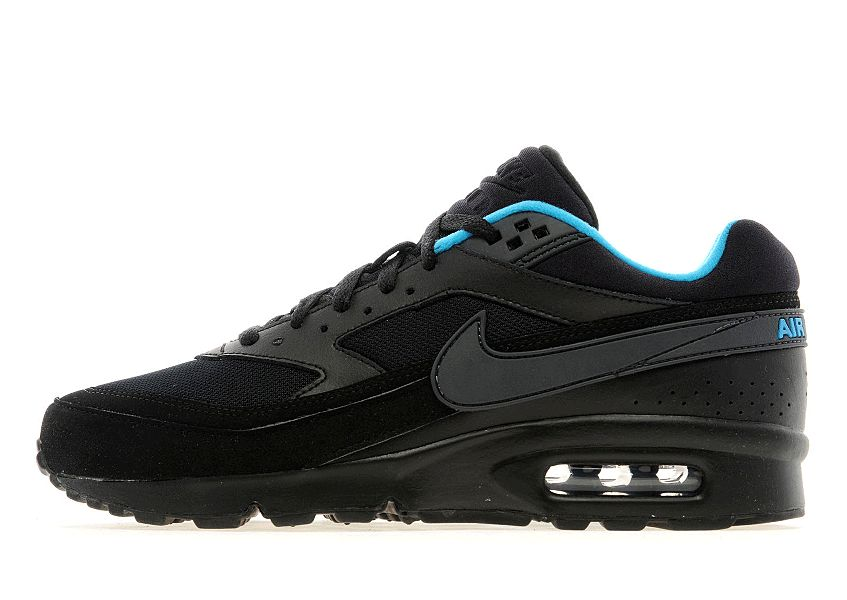 91908d47398 ... shop air max archive click here for more pics and infou2026 8ec47 a9202  ...