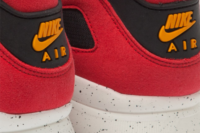 Nike Air Current