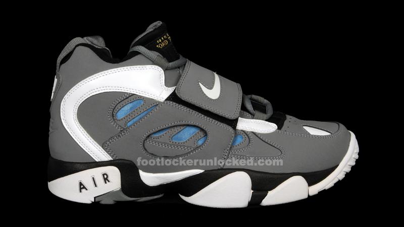 Air 23 – Air Jordan Release Dates, Foamposite, Air Max, and More