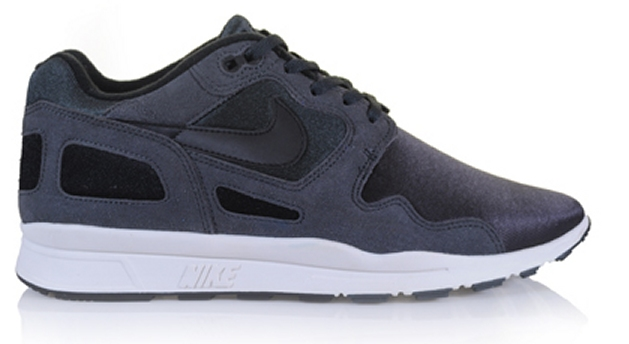 quality design 3453f 3c1be Nike Air Flow Retro QS Sz 15 Bright Cactus 458206-300 Limited Rare Tier  Zero NSW