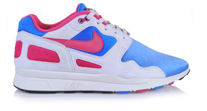 Nike Air Flow Available For Preorder