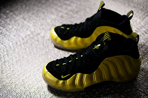 c77917855481c foamposite one Archives - Page 5 of 6 - Air 23 - Air Jordan Release ...