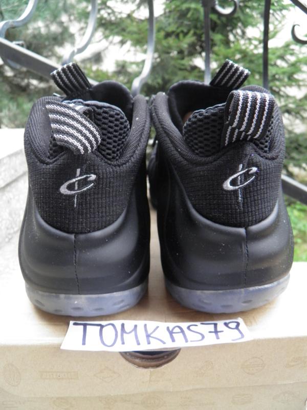 2cccb6a4d6c Nike Air Foamposite One