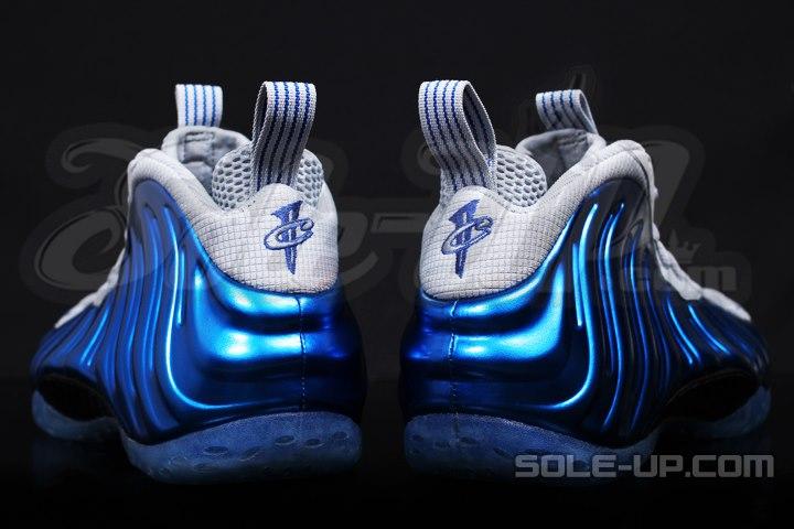 various colors cae13 d0fd4 Nike Air Foamposite One