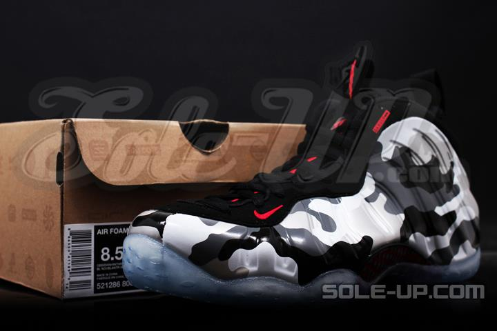 nike_air_foamposite_one_white_camo_all_star-1.jpg