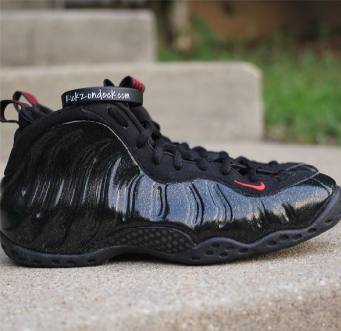 8d301fcf91fcd foamposite one Archives - Page 2 of 6 - Air 23 - Air Jordan Release ...