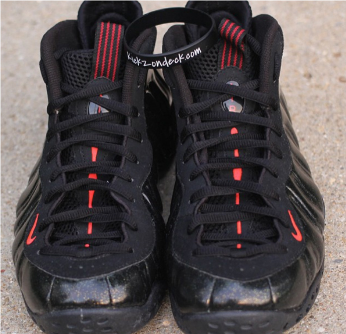 6399f859abaff nike air foamposite one black grey white  air 23 air jordan release dates foamposite  air max and more