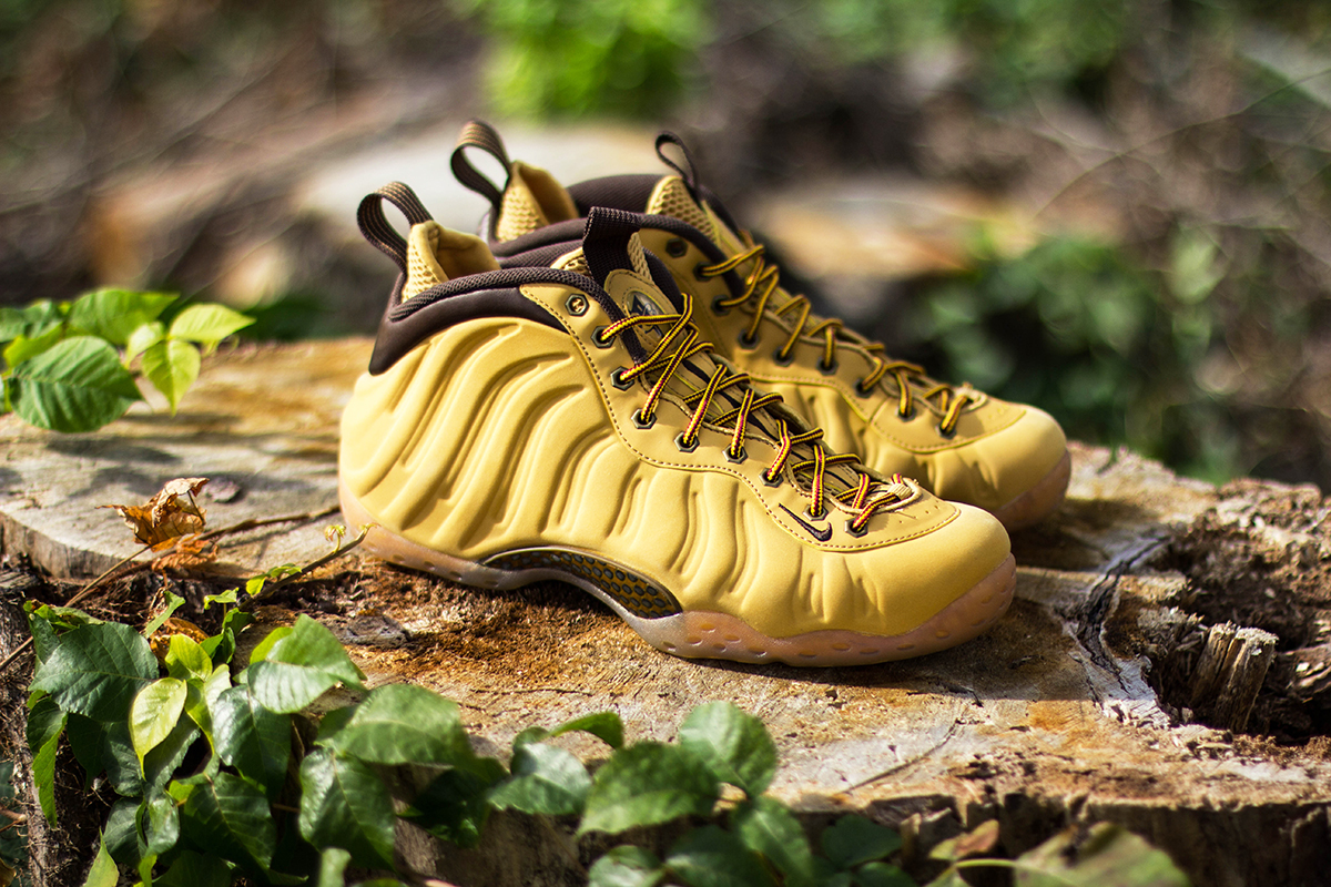 sports shoes c1d16 44186 Ebay Nike Free Run Mens 7y Size