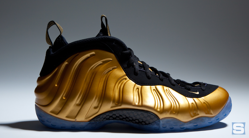 on sale 7af99 f9f77 Nike Air Foamposite One