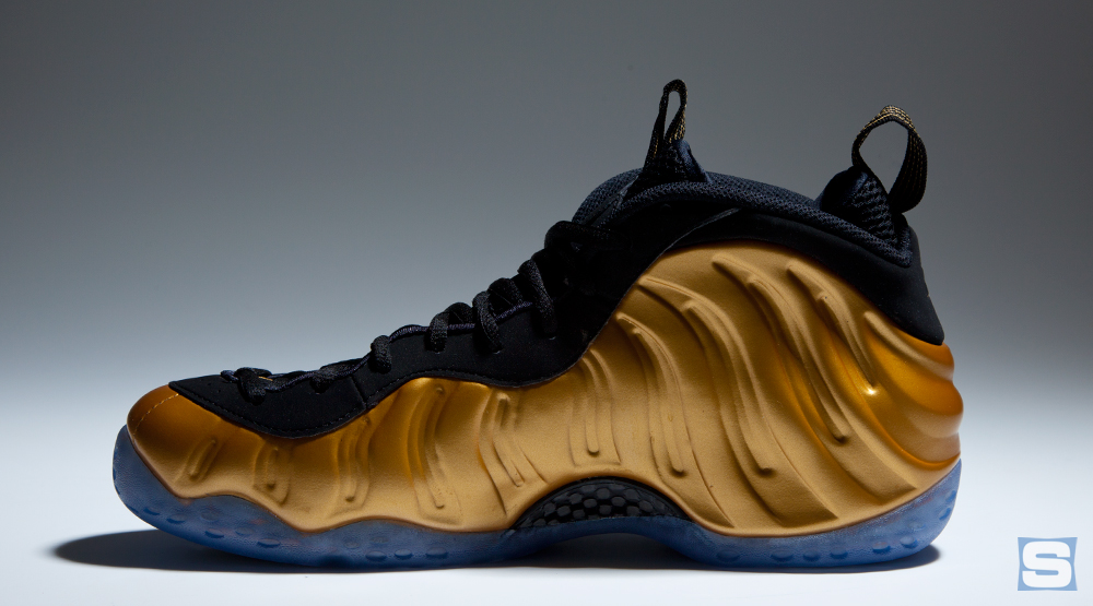 cc4b692c42c Nike Air Foamposite One