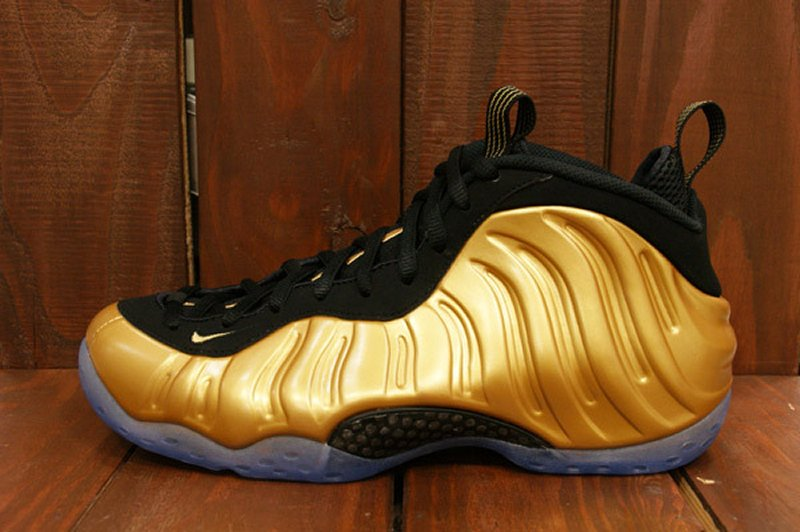 competitive price 5dbb3 7ae26 Nike Air Foamposite One
