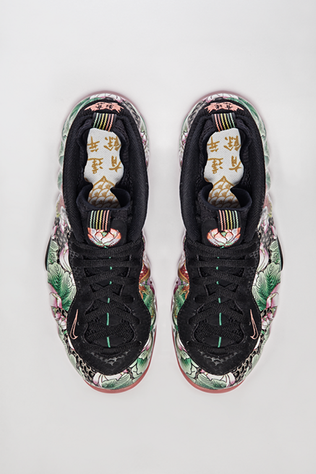 huge selection of 1a68a c63e5 ... usa nike air foamposite one tianjin official images air 23 air jordan  release dates foamposite air