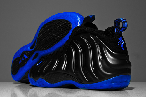 2a42df428a2 They are expected to release sometime next month as a House of Hoops (HOH)  exclusive. From Deftronic.