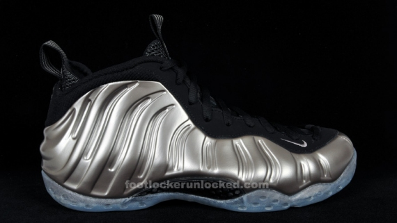 f1a2981d174f foamposite one Archives - Page 6 of 6 - Air 23 - Air Jordan Release ...