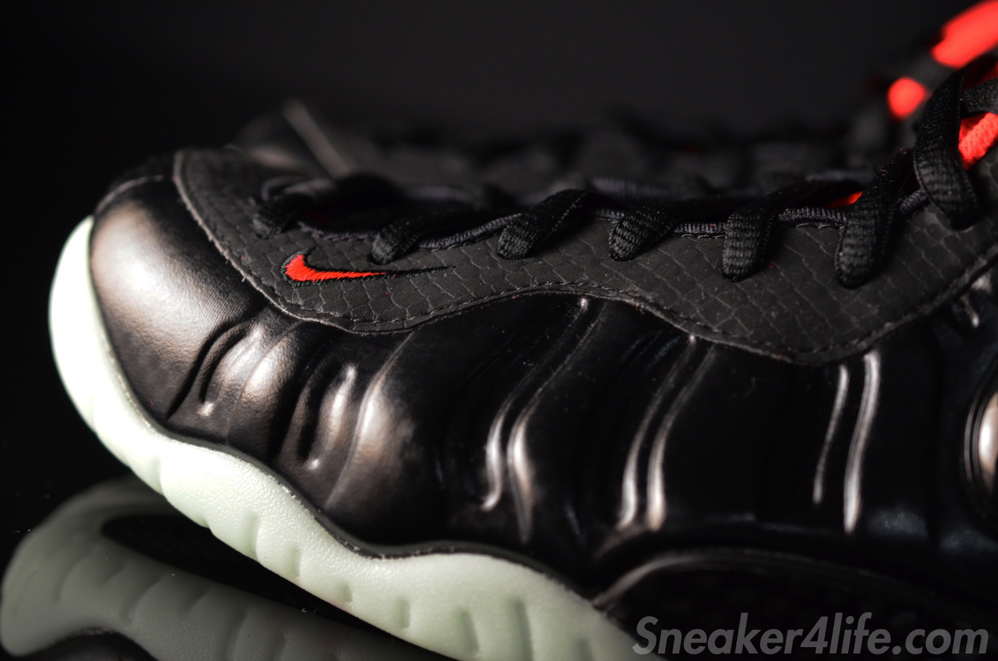 online retailer 89364 b59b7 Air 23 – Air Jordan Release Dates, Foamposite, Air Max, and More