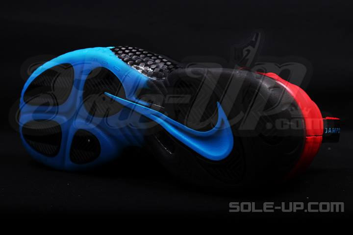 cheap for discount 25f00 ff034 Nike Air Foamposite Pro