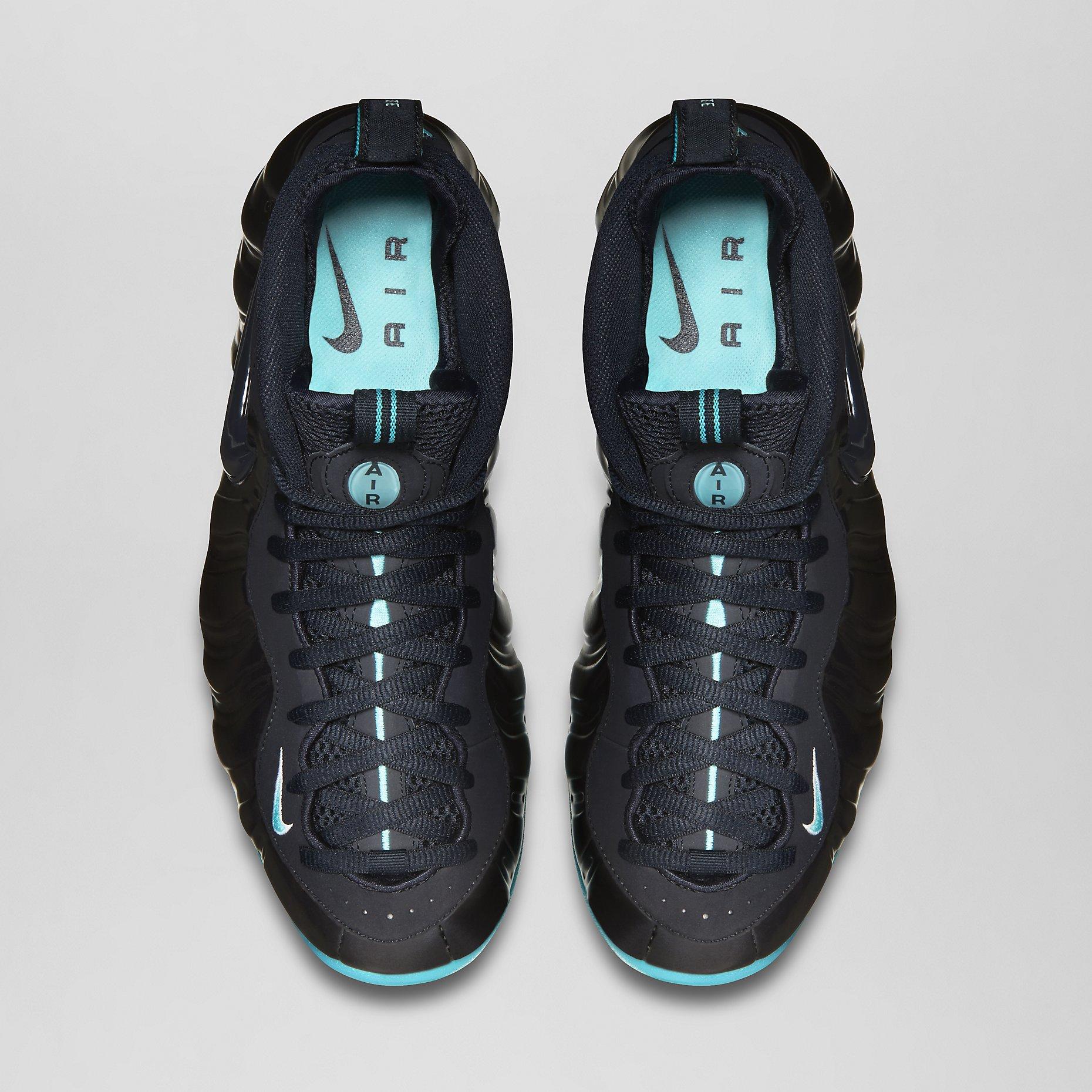 promo code 49a4a 36f11 Nike Air Foamposite Pro