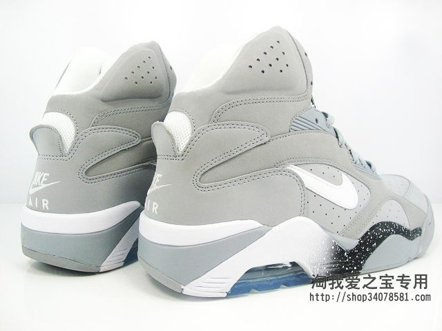 e9a3f53b592 nike Archives - Page 29 of 50 - Air 23 - Air Jordan Release Dates ...
