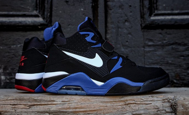 nike air force 180 Archives Air 23 Air Jordan Release