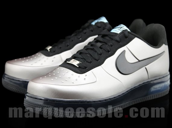 42574258042 metallic silver Archives - Page 5 of 8 - Air 23 - Air Jordan Release ...