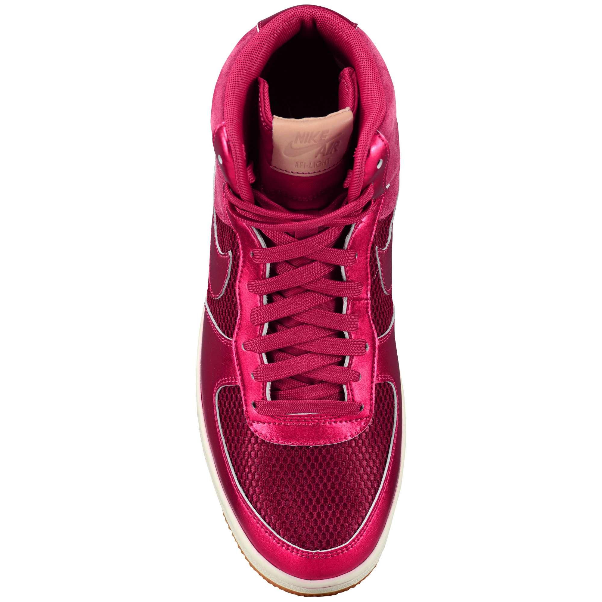 88ea2424e98b Nike Free 3.0 Studio Dance Review Fc Barcelona Uniform