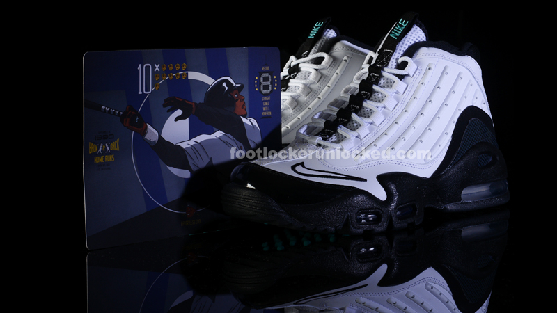 7846a3dfef nike air griffey max 1 Archives - Air 23 - Air Jordan Release Dates ...