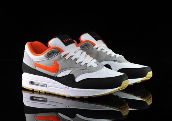 reputable site 8c0be 7e957 Click here for more pics and info… └ Tags afew, air max 1 ...