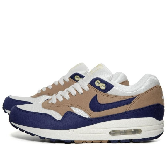 nike air force 1 white shale blue online determines this price  througmachine. Nike air max running shoe.