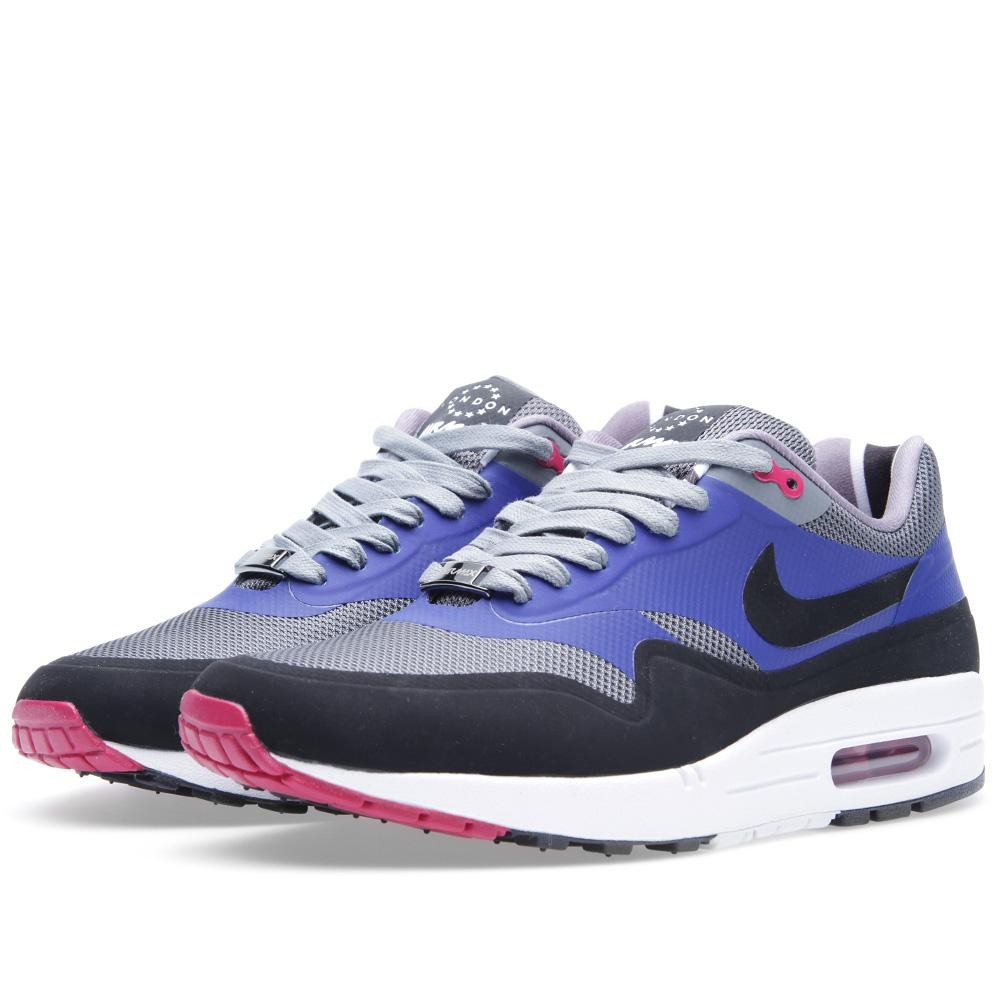 nike air max 1 london qs. Black Bedroom Furniture Sets. Home Design Ideas
