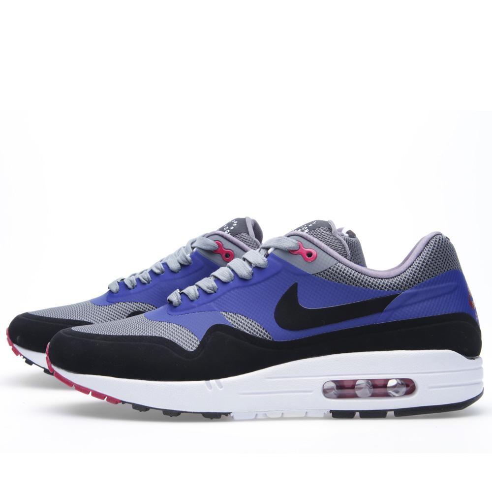 Nike Air Max 1 London QS