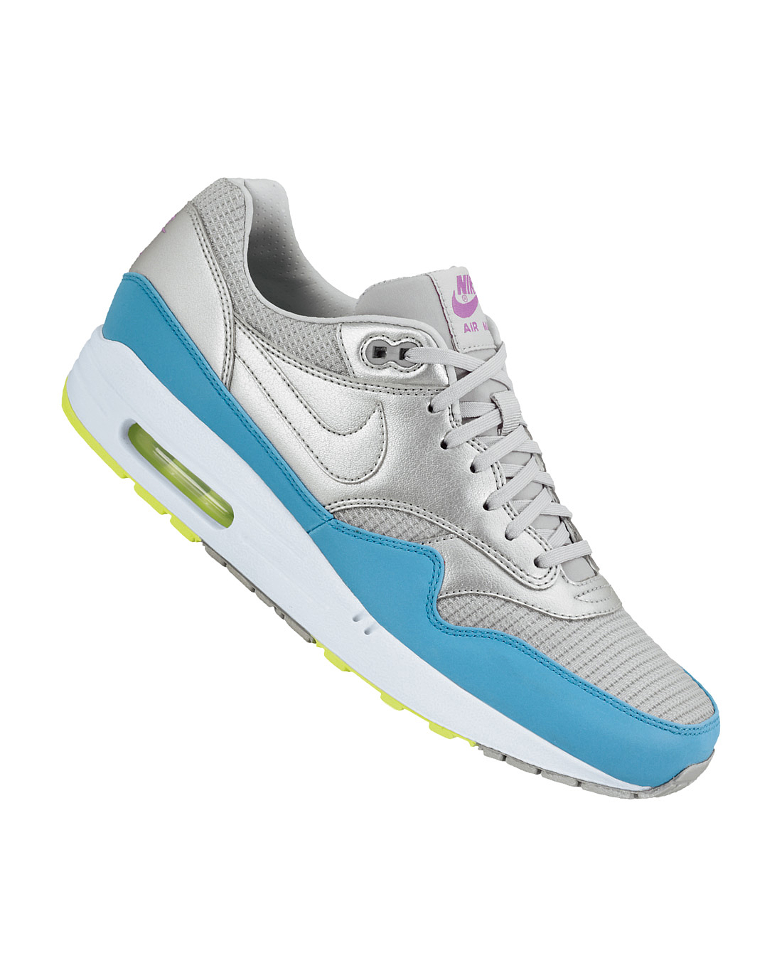 designer fashion aed63 f7898 Click here for more pics and info… └ Tags  air max 1, am1, nike